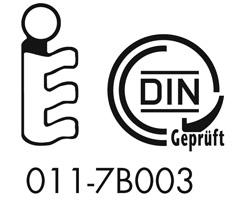 DIN_011-7B003