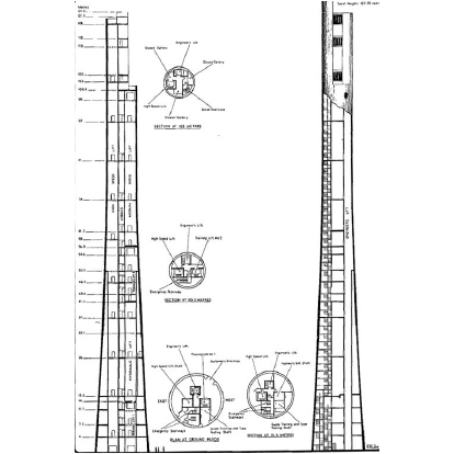 Lift-Tower2