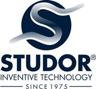studor-logo